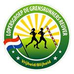 Lopersgroep de Grensrunners